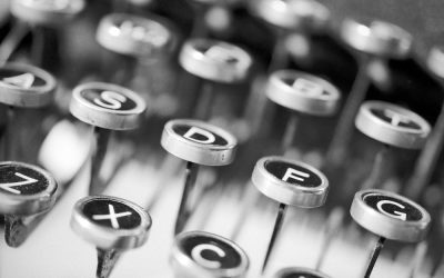 6 Reasons You Should Hire A Copywriter This Year